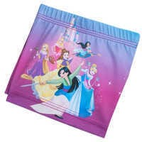 Image of Disney Princess Shorts - Girls # 3