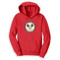 Image of Mickey Mouse Family Vacation Pullover Hoodie for Kids - Disneyland 2019 - Customized # 2