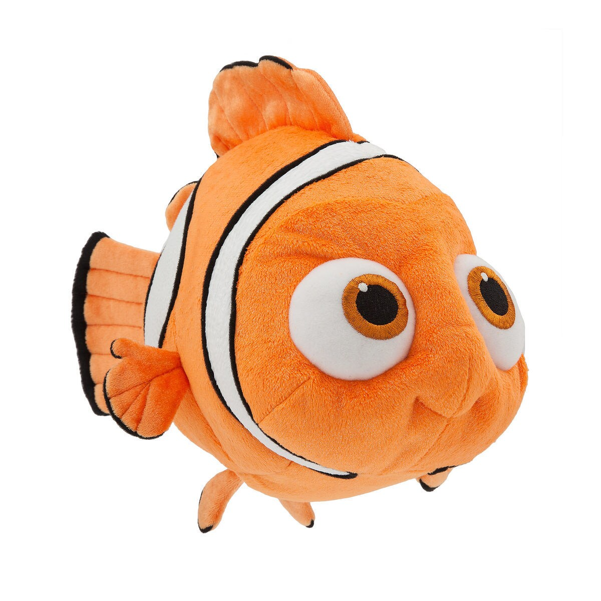 Nemo Plush Finding Dory Medium 15 Shopdisney