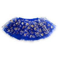 Image of Beauty and the Beast Skirt Set - Tutu Couture - Girls # 3