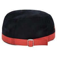Mickey Mouse Timeless Cadet Cap - Kids