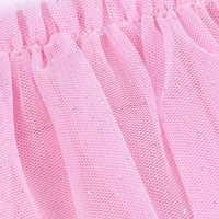 Image of Cinderella T-Shirt and Leggings Set for Girls # 8