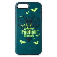 Image of The Haunted Mansion OtterBox iPhone 8/7 Plus Case # 3
