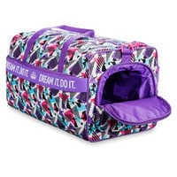 Image of Disney Princess Duffle Bag for Girls by Our Universe # 2