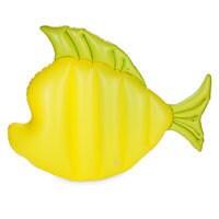 Image of Flounder Pool Float - The Little Mermaid - Oh My Disney # 4