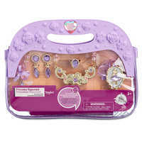 Image of Rapunzel Costume Accessory Set # 2