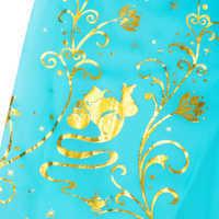 Image of Jasmine Costume for Kids # 7