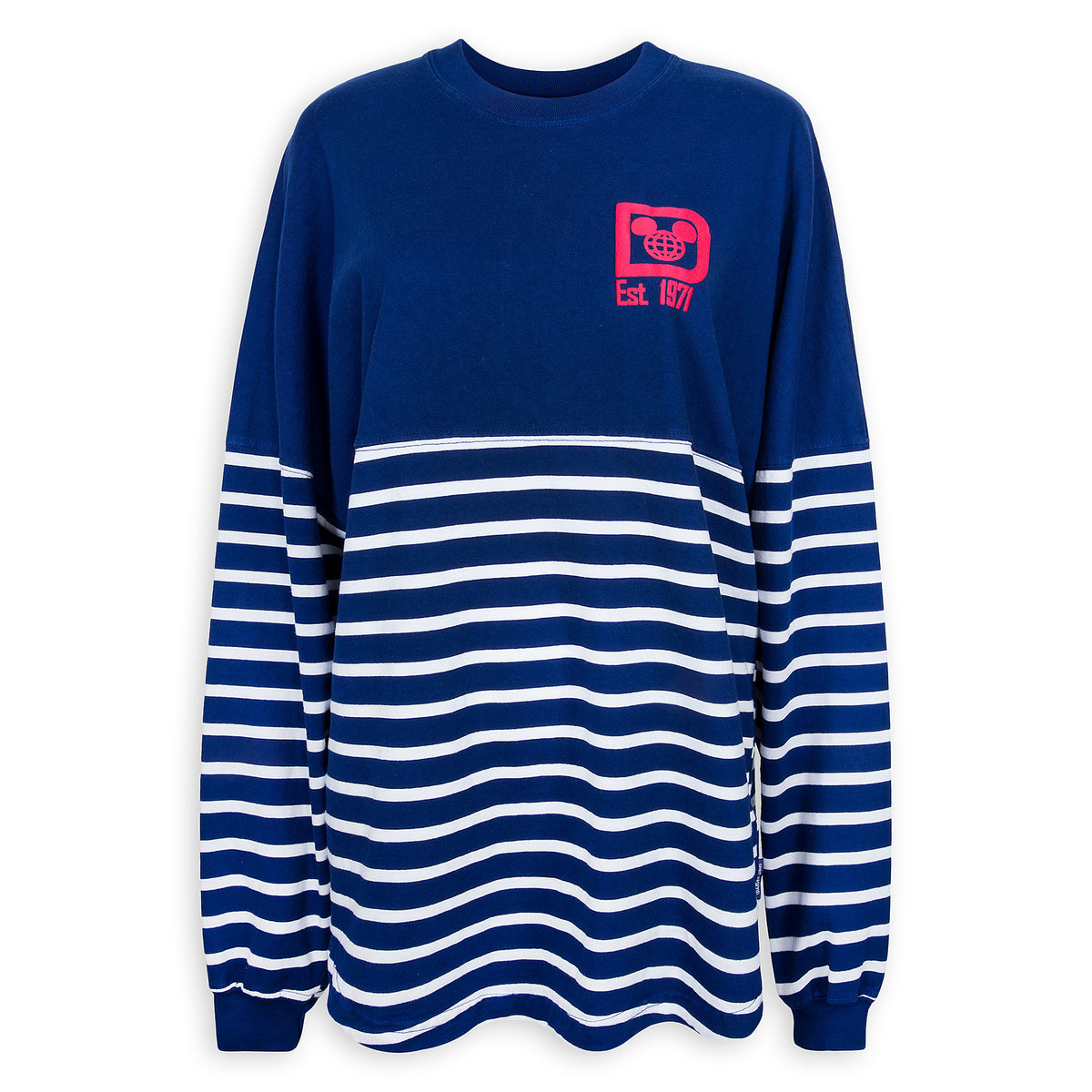 250ad0958 Product Image of Walt Disney World Americana Spirit Jersey for Adults # 1