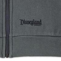 Mickey Mouse Timeless Hoodie - Disneyland - Women