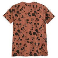 Image of Mickey Mouse Lounge T-Shirt for Men # 2