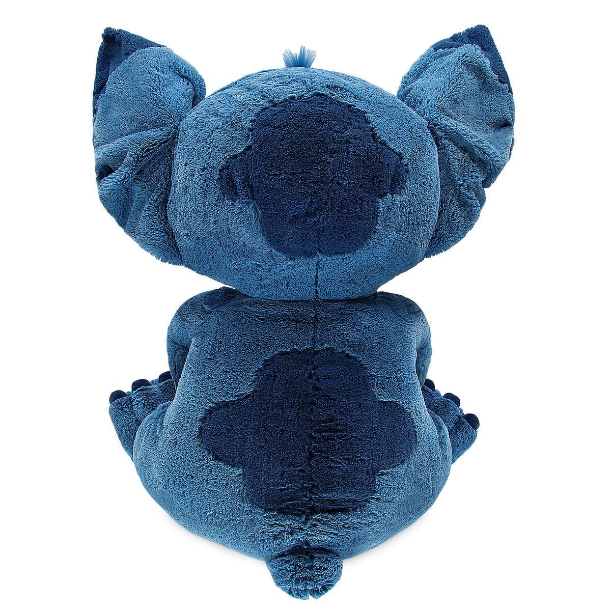 Stitch Plush Large 25 Shopdisney