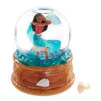 Image of Moana Musical Globe and Jewelry Box # 2