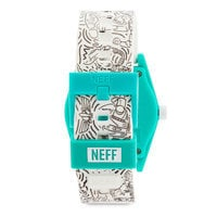 Image of Toy Story Alien Watch by Neff # 5