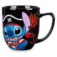 Image of Stitch Disney Cruise Line Mug # 1