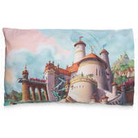 Image of Prince Eric Pillowcase Set - Oh My Disney - The Little Mermaid # 2