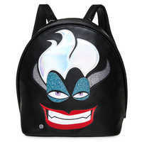 Image of Ursula Backpack by Danielle Nicole # 1