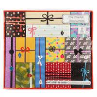 Image of Disney Socks Advent Calendar Gift Set for Women # 4