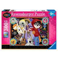 Image of Coco XXL Puzzle - Ravensburger # 1