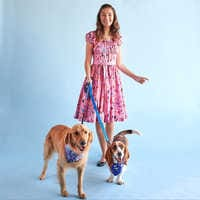Image of Disney Dogs Dress for Women # 2