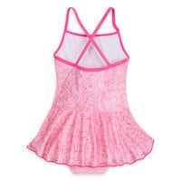 Image of Disney Princess Swimsuit for Girls # 5