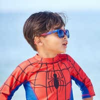 Image of Spider-Man Sunglasses for Kids # 2