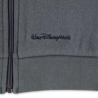 Mickey Mouse Timeless Hoodie - Walt Disney World - Women