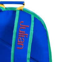 Image of Toy Story 4 Backpack - Personalized # 3