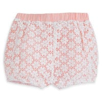Image of Miss Bunny Shorts Set for Baby # 6