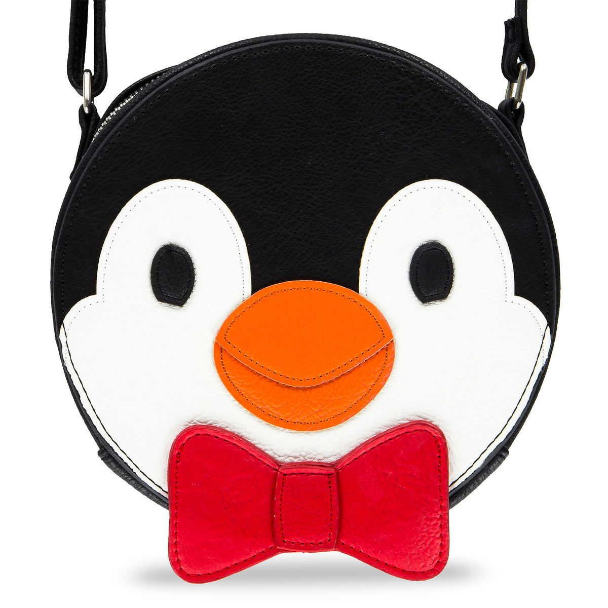 Product Image Of Mary Poppins Penguin Crossbody Bag 2