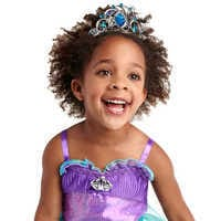 Image of Ariel Costume for Kids - The Little Mermaid # 3