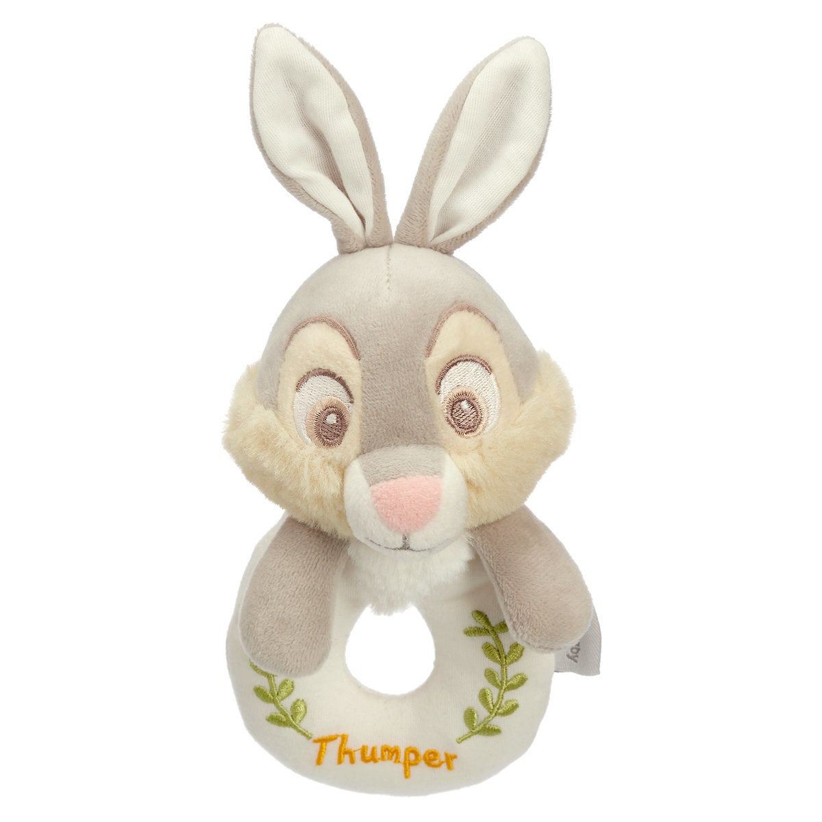 Uncategorized Pictures Of Thumper thumper plush rattle for baby shopdisney baby