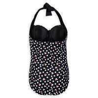 Image of Minnie Mouse One-Piece Swimsuit for Women # 2