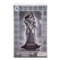 Image of First Order Stormtrooper Figurine - Limited Edition # 4