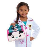 Image of Doc McStuffins Pet Rescue Doctor's Bag Set # 2