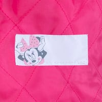 Minnie Mouse Color Changing Rain Jacket for Kids
