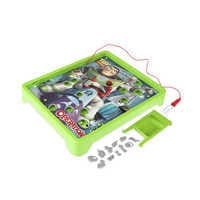 Image of Operation: Buzz Lightyear Board Game # 2