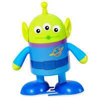 Image of Toy Story Alien Shufflerz Walking Figure - Toy Story # 2