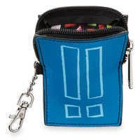 Image of Mike Wazowski Crossbody Bag by Loungefly # 4