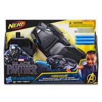 Image of Black Panther Vibranium Strike Gauntlet # 2
