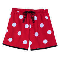 Image of Minnie Mouse PJ Set for Women # 3