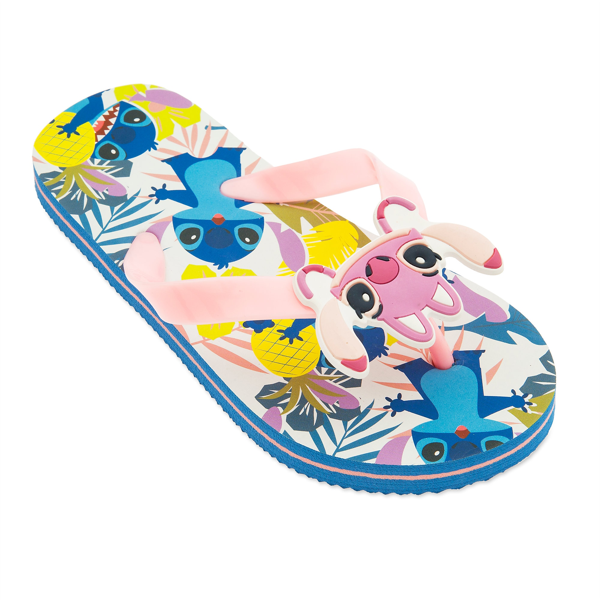14873873960b NWT Disney Store Ariel Flip Flops Sandals Shoes Girls Little Mermaid many  sizes. Disney Minnie Mouse ...