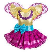 Image of Fancy Nancy Costume Set for Kids # 2
