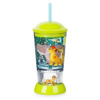 Image of The Lion Guard Dome Tumbler # 3