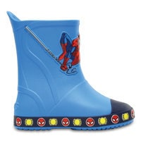 Spider-Man Crocs™ Rain Boots for Boys