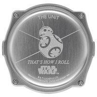 BB-8 Unit Digital Watch - Star Wars - Nixon