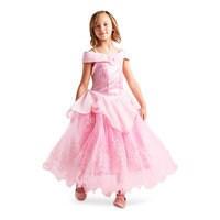 Aurora Signature Costume for Girls