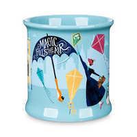 Image of Mary Poppins Returns Mug # 2