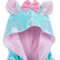 Image of Marie Swim Cover-Up for Girls - Personalizable # 3