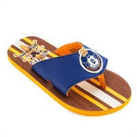 Image of Mickey Mouse Sandals for Kids # 1