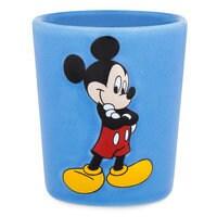 Image of Mickey Mouse Toothpick Holder 2018 - Walt Disney World # 2